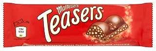 Maltesers Teasers (35g x 12)