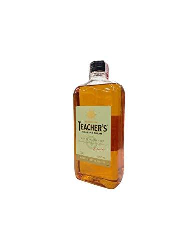 Teacher'S Whisky 1 Liter Plastikflasche