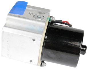 ACDelco 19149234 GM Original Equipment ABS Pressure Modulator Valve
