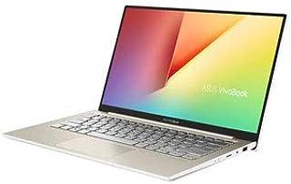 S330UA-8130GL(アイシクルゴールド) Vivobook S13 S330UA 13.3型