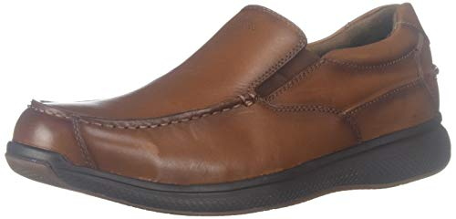 Florsheim safety shoes - Safety Shoes Today
