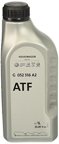 Original Audi Ersatzteile Audi ATF Multitronic Getriebeöl (A4 A5 A6 A7)