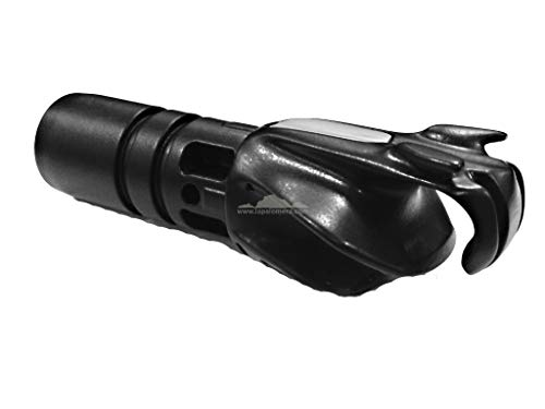 EFZ 350030 - Replacement harpoon: cabezal COMANCHE PACIFIC