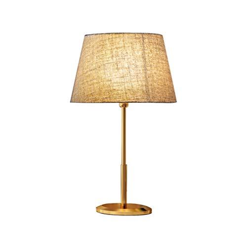Iluminación Mesilla de noche lámparas de noche la lámpara de tabla moderna lámparas de escritorio del dormitorio dormitorio Living Room Oficina regalo de iluminación 360 Mesilla Lamparas