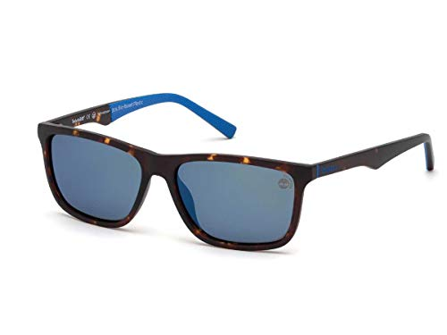 Timberland Eyewear Occhiali da sole TB9174 Uomo