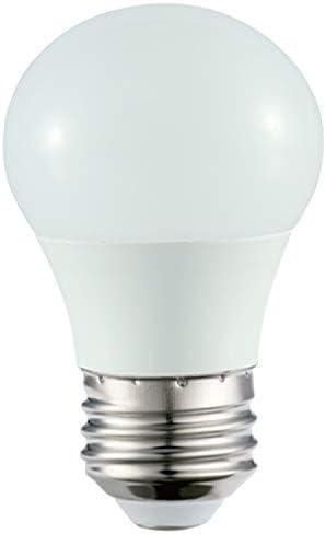 SUNLITE 80224 SU LED A15 Refrigerator Light Bulb 5 5 Watts 40W Equivalent 450 Lumens Medium product image