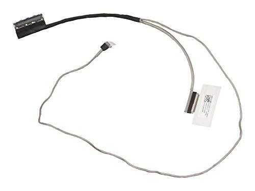 ASUS Cable de Pantalla LED EDP 30-Pin Original para la série ROG Strix GL702ZC