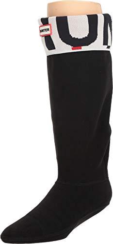 Hunter ladies socks pattern, tamaño:L