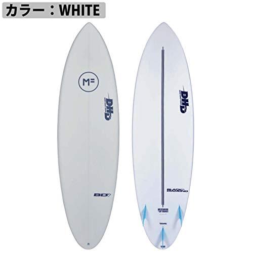 ミックファニングソフトボードサーフボードDHDBLACKDIAMOND5'10ディーエイチディーブラックダイアモンドMICKFANNINGSOFTBOARD2021年モデル品番F20-MF-BDW-510MFsoftboardsシリーズ日本正規品5'10WHITE