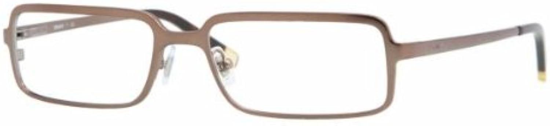 Dkny Dy5620 Eyeglasses 1169 53 17 135