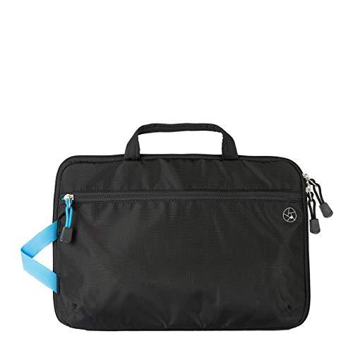Stop Laptop Sleeve 38,1cm schwarz