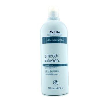 aveda–Smooth Infusion Acondicionador (New Packaging–Salon Product) 1000ml/33.8oz