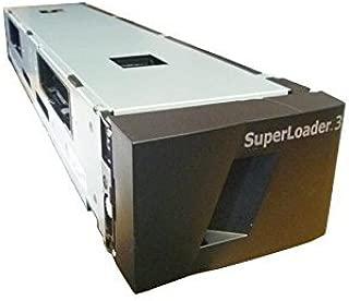 quantum superloader 3 lto 8