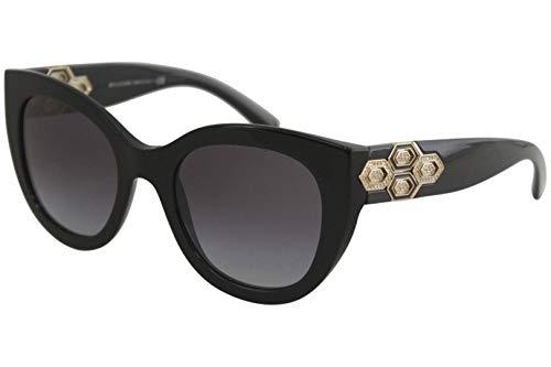 Bulgari Occhiali da Sole Donna Modello 8214B