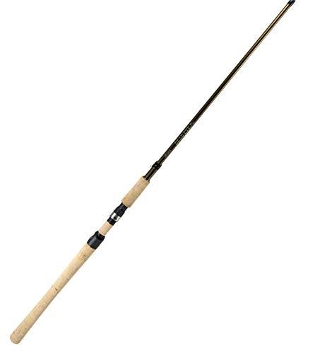 Okuma Fishing Tackle Okuma Dead Eye Pro Fast Taper Technique Specific Walleye Rod- DEP-CBR-7101M-T Okuma Dead Eye Pro Fast Taper Technique Specific Walleye Rod- DEP-CBR-7101M-T