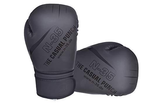 N-35 Boxing Handschuhe,Boxen,Training,...