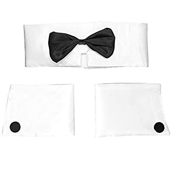 Best sexy butler costume Reviews