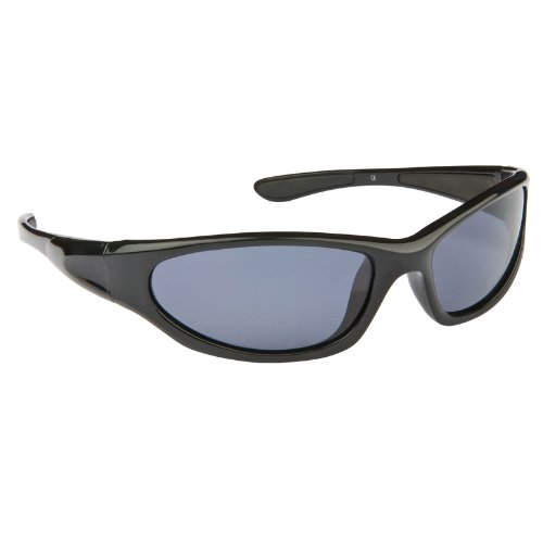 Shimano Speedmaster Sonnenbrille polarisiert
