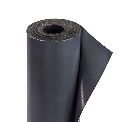 Milchtütenpapier Abdeckpapier Milchkarton Milchpapier Papier PE beschichtet 65m²