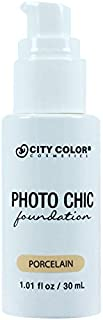 Best photo chic foundation Reviews
