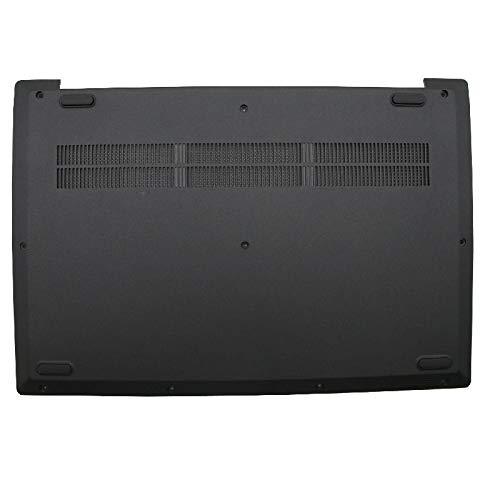 RTDpart Laptop Bottom Case For Lenovo Ideapad S145-15IWL S145-15IGM S145-15AST S145-15IKB S145-15IIL S145 5CB0S16940 Lower Case Base Cover New