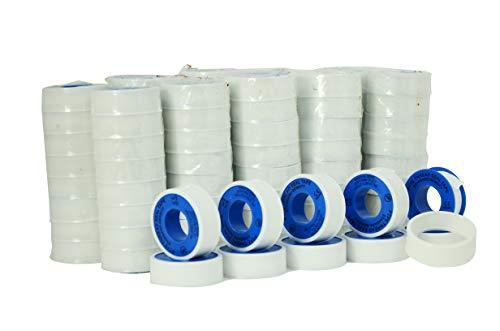 calentador de aceite precio fabricante WOD Tape