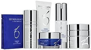ZO Skin Health Anti-Aging Program II--DNA Repair Program