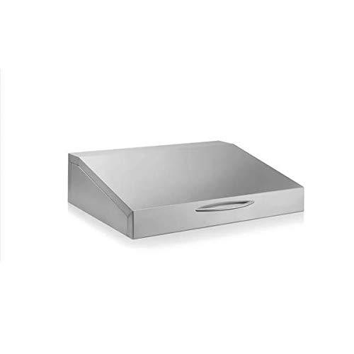 Forge Adour - cpio60 - Couvercle INOX pour plancha