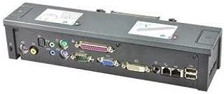 GH055 Dell Latitude D Series Docking Station PR01X