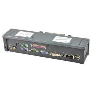 7352d Dell Port Replicator