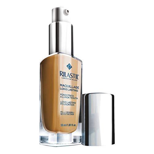 Rilastil Fondotinta Long Lasting N.40-30 ml