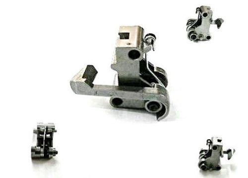 N072135SV Blade Clamp for Dewalt Jig Saws 582603-00 DW331,DCS331,DC318,DC308