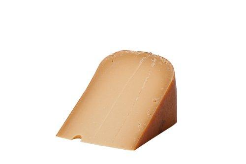 Alter Gouda Käse | Premium Qualität | 500 Gramm