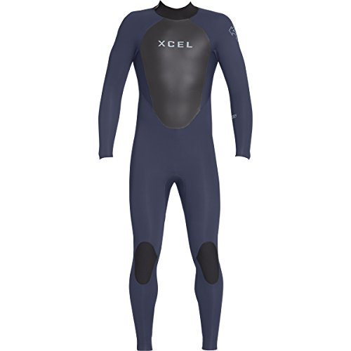 scuba wetsuit reviews