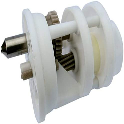 American Hydro Systems A1X GTS Green Feeder Internal Assembly Mechanism for Stow Flow Injector product image