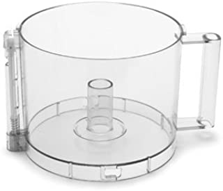 Cuisinart DLC-005AGTX-1 Work Bowl for 14-Cup Food Processors (DLC-7, DFP-14)