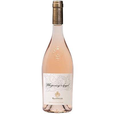 Whispering Angel Rose Wine 750ml Bottle (750ML)