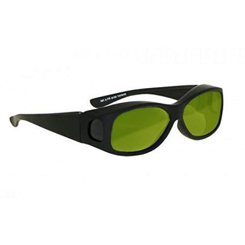 Fit Over Laser Sicherheitsbrille Diode Alexandrit Laserbrille