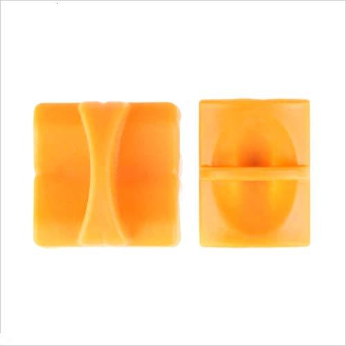 Hmg Portátil A5 Tarjeta de Papel de Corte de precisión Arte Cuchillo de Recorte Foto Hojas de Corte de Papel Trimmer Cuchilla