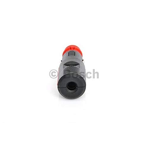 Bosch 0986352015 Verbinder