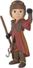 Funko Rock Candy: Harry Potter- Ron in Quidditch Uniform