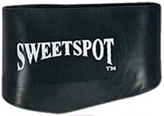 The Original Sweet Spot Soccer Shoe Band