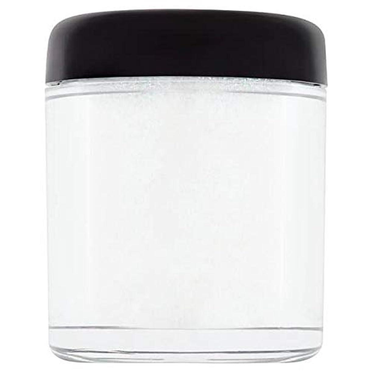 努力被るキャプション[Collection ] 収集グラムの結晶がフェイス&ボディの輝きユニコーンの涙1 - Collection Glam Crystals Face & Body Glitter Unicorn Tears 1 [並行輸入品]