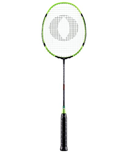 Oliver Badmintonschläger Fetter Smash ohne Zuordnung (999) 0