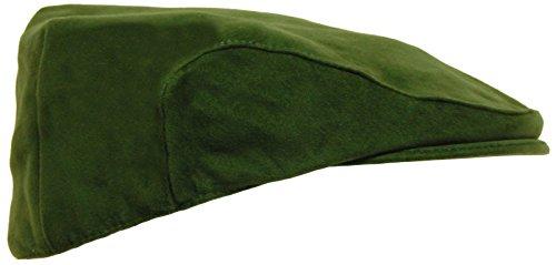 Generic - Casquette souple - Homme Vert Vert olive