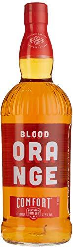 Southern Comfort Blood Orange Whisky (1 x 1 l)