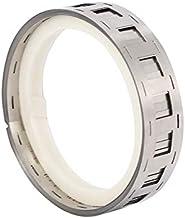 Binchil 18650 Nikkel armband 0,15 x 27 mm lithium batterij nikkel strepen lithium-ion Ni platen batterijen voor verpakking...