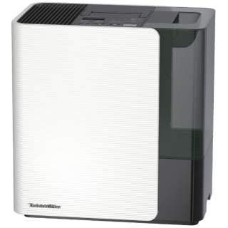 HD-LX1220-Wのサムネイル画像