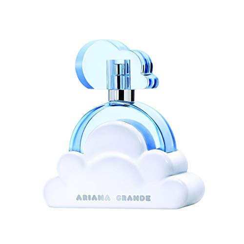 CLOUD by Ariana Grande 50 ml Eau de Parfum Spray Vaporisateur …