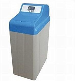 Descalcificador automatico Compacto 12L Depuragua